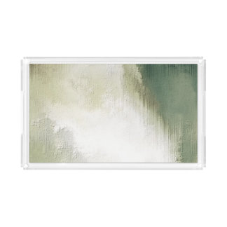 art abstract grunge dust textured background acrylic tray