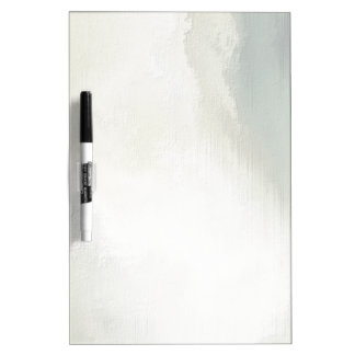 art abstract grunge dust textured background dry erase board