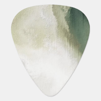 art abstract grunge dust textured background plectrum