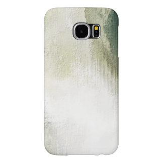 art abstract grunge dust textured background samsung galaxy s6 cases