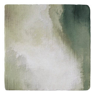 art abstract grunge dust textured background trivet
