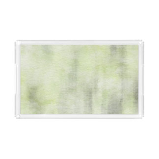 art abstract watercolor background on paper 10 acrylic tray