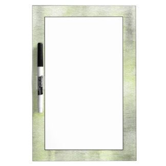 art abstract watercolor background on paper 10 Dry-Erase board