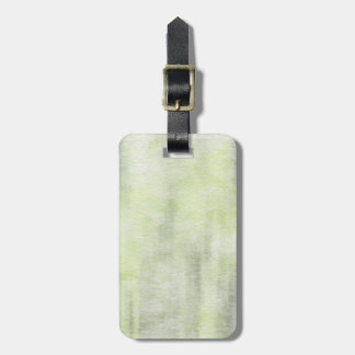 art abstract watercolor background on paper 10 luggage tag