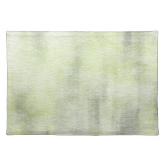 art abstract watercolor background on paper 10 placemat