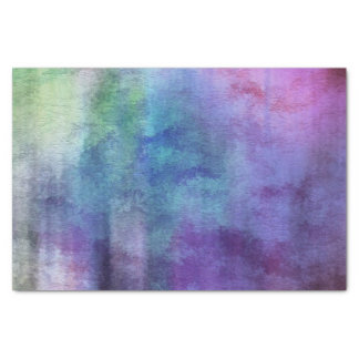 art abstract watercolor background on paper 2