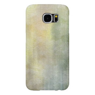 art abstract watercolor background on paper 2 2 samsung galaxy s6 cases