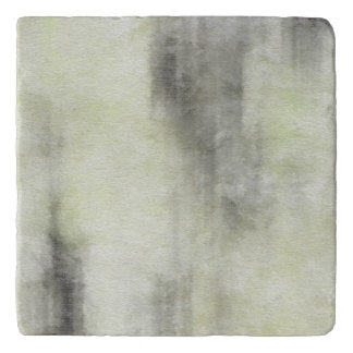 art abstract watercolor background on paper 2 2 trivet