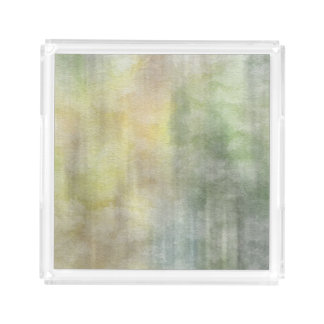 art abstract watercolor background on paper 2 3