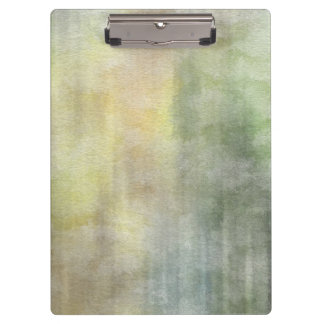 art abstract watercolor background on paper 2 3 clipboard