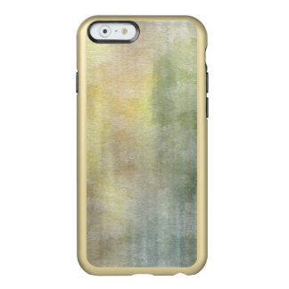 art abstract watercolor background on paper 2 3 incipio feather® shine iPhone 6 case