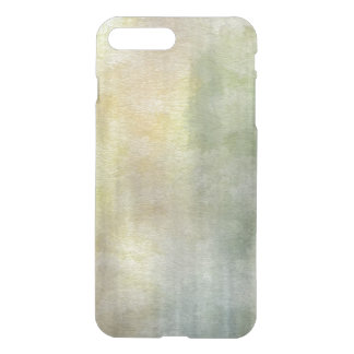 art abstract watercolor background on paper 2 3 iPhone 8 plus/7 plus case