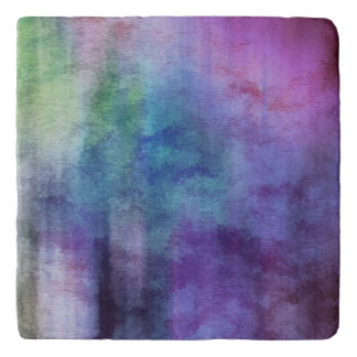 art abstract watercolor background on paper 2 3 trivet