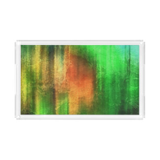 art abstract watercolor background on paper 2 acrylic tray