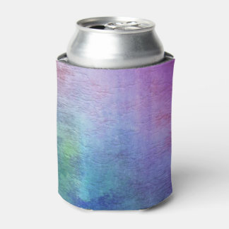 art abstract watercolor background on paper 2 can cooler