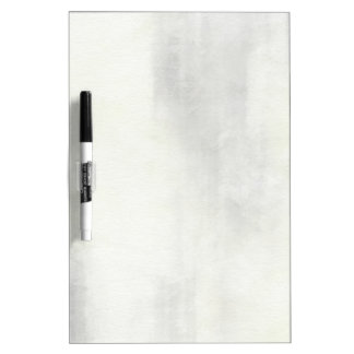 art abstract watercolor background on paper 2 dry erase board
