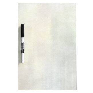 art abstract watercolor background on paper 2 dry erase white board