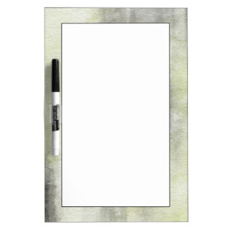 art abstract watercolor background on paper 2 dry erase whiteboards