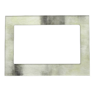art abstract watercolor background on paper 2 magnetic picture frame