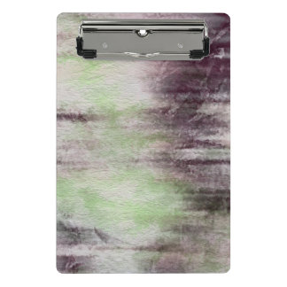 art abstract watercolor background on paper 2 mini clipboard