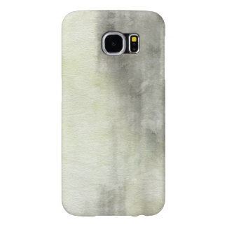 art abstract watercolor background on paper 2 samsung galaxy s6 cases