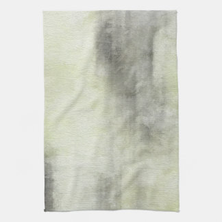 art abstract watercolor background on paper 2 towels