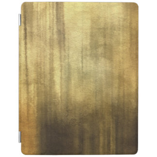 art abstract watercolor background on paper 3 2 iPad cover
