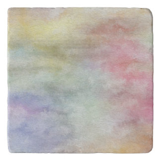 art abstract watercolor background on paper 3 2 trivet