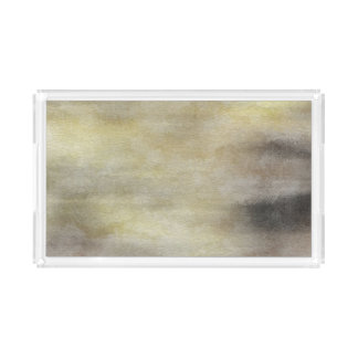 art abstract watercolor background on paper 3 acrylic tray