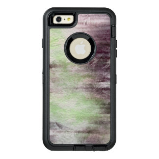 art abstract watercolor background on paper 3 OtterBox iPhone 6/6s plus case