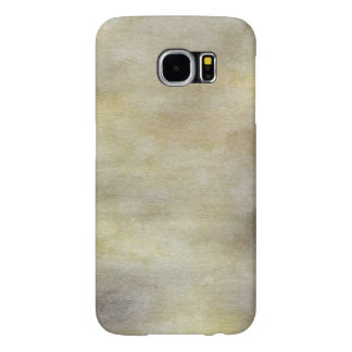 art abstract watercolor background on paper 3 samsung galaxy s6 cases