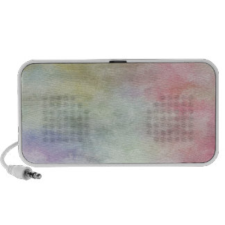 art abstract watercolor background on paper 3 mp3 speakers