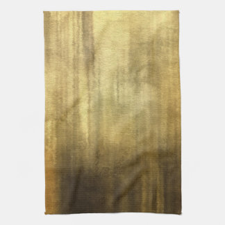 art abstract watercolor background on paper 3 tea towels
