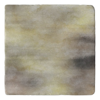 art abstract watercolor background on paper 3 trivet
