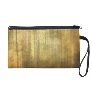 art abstract watercolor background on paper 3 wristlet