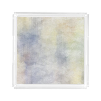 art abstract watercolor background on paper 4 2 acrylic tray