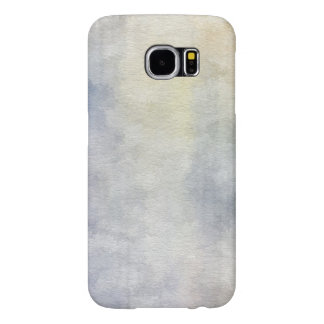 art abstract watercolor background on paper 4 2 samsung galaxy s6 cases