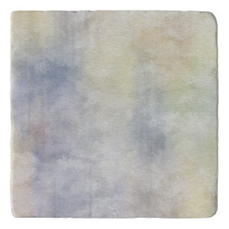 art abstract watercolor background on paper 4 2 trivet