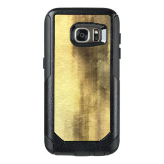 art abstract watercolor background on paper 4 3 OtterBox samsung galaxy s7 case