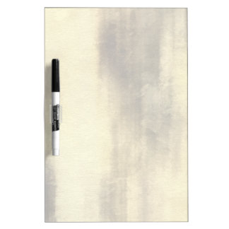 art abstract watercolor background on paper 4 dry erase board