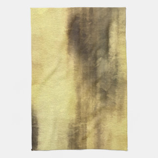 art abstract watercolor background on paper 4 kitchen towel