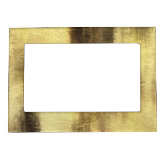 art abstract watercolor background on paper 4 magnetic picture frame