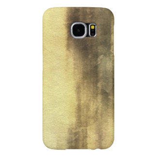 art abstract watercolor background on paper 4 samsung galaxy s6 cases