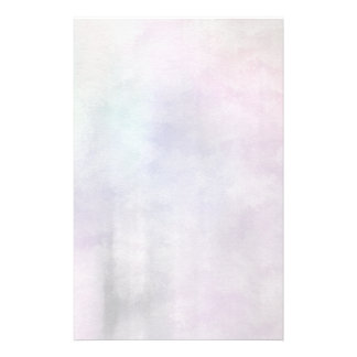 art abstract watercolor background on paper 5