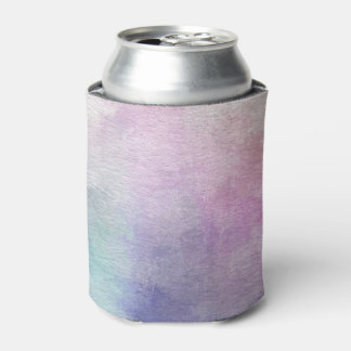 art abstract watercolor background on paper 5 2 can cooler
