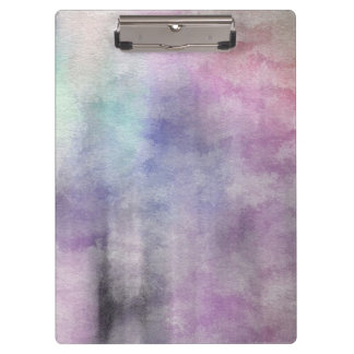 art abstract watercolor background on paper 5 2 clipboard