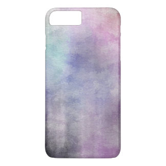 art abstract watercolor background on paper 5 2 iPhone 8 plus/7 plus case