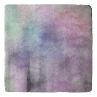 art abstract watercolor background on paper 5 2 trivet