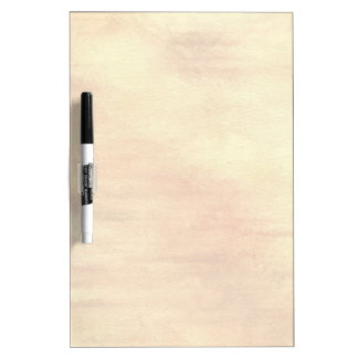 art abstract watercolor background on paper 5 dry erase board