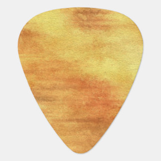 art abstract watercolor background on paper 5 guitar pick